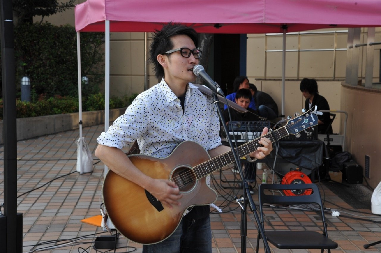 accoustic_photo